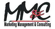 Marketing Management and Consulting