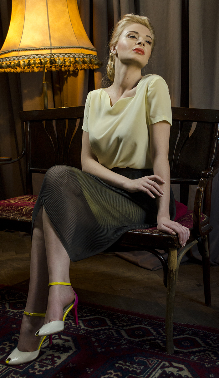 3-cocktail ensemble_SS Collection 2015