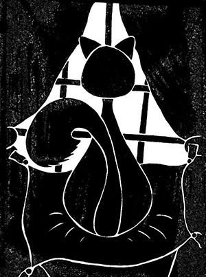 MM-Pisica