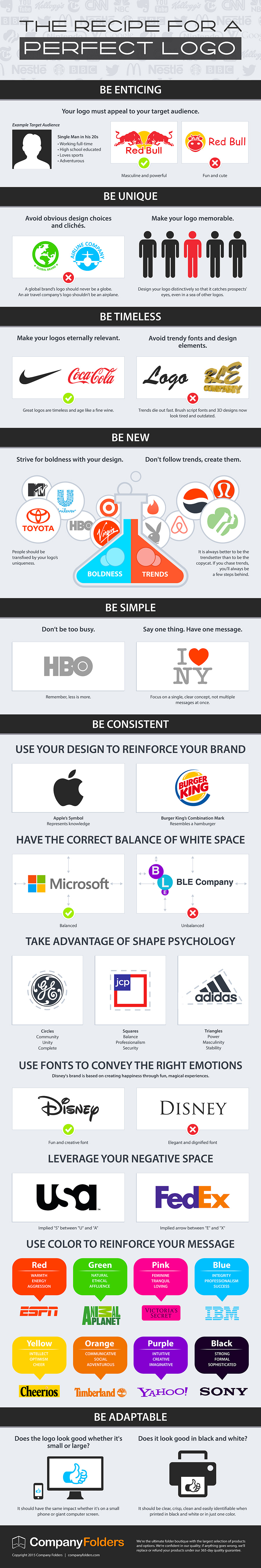 design-perfect-business-logo-infographic