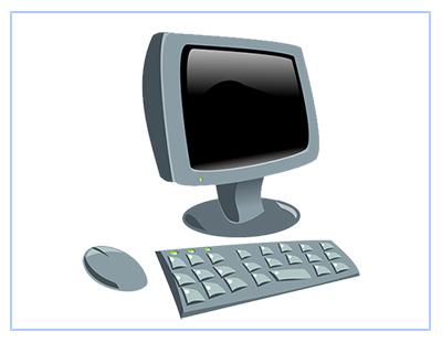 desktop-euroserv