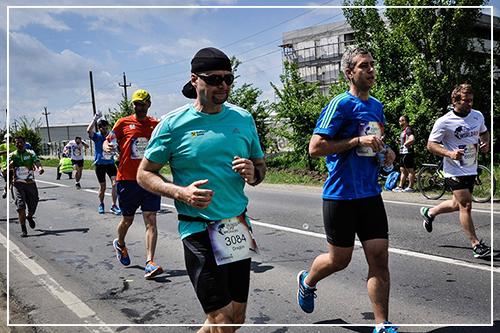 dragos-roua-maraton
