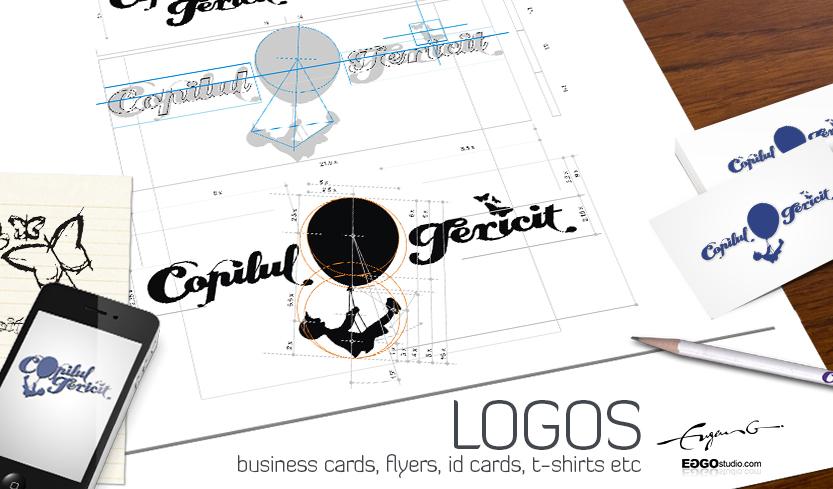 eggo-logos