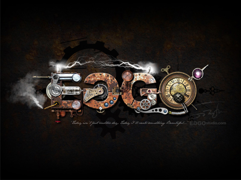 eggo-studio-logo