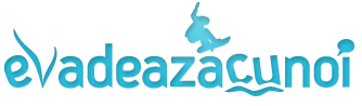 evadeaza-logo_