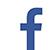 facebook-albastru