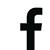 facebook-black