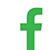 facebook-verde