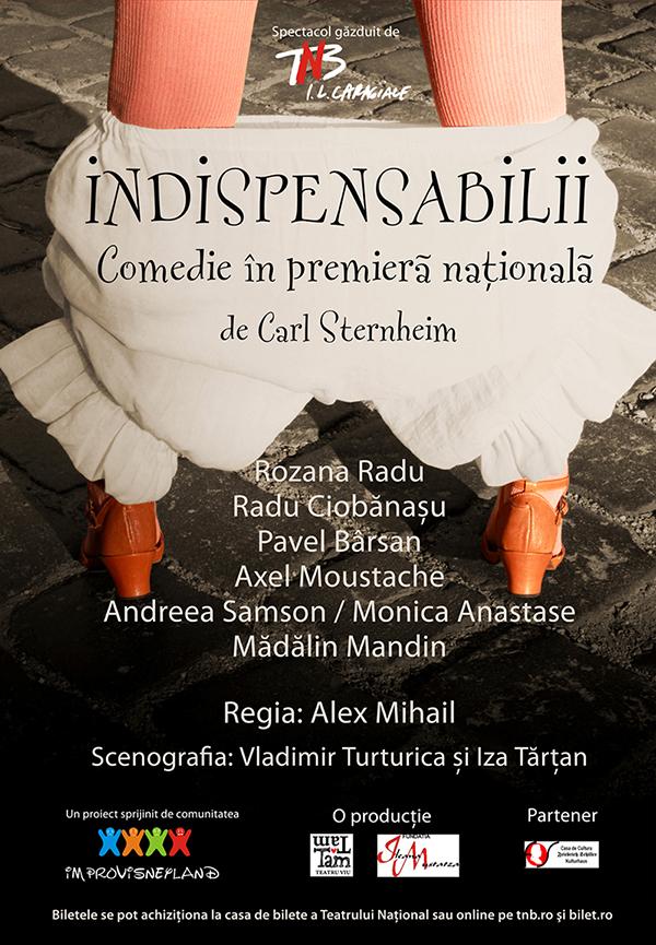 indispensabilii_TNB_web