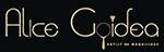 logo-alice-goidea-s