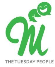 logo-martienii-mic