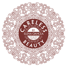 sigla-careless-beauty