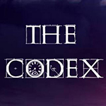 sigla-the-codex