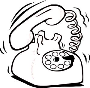 telefon-euroserv