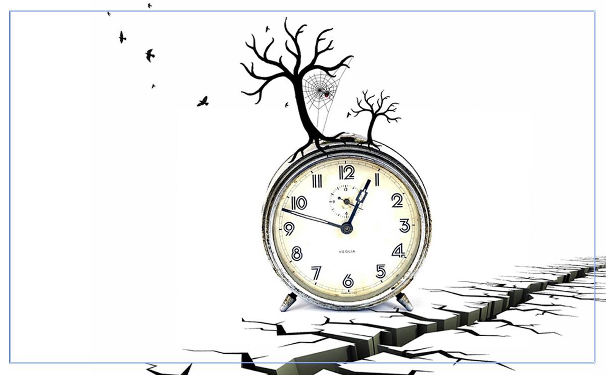time-euroserv