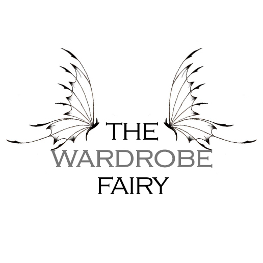 wardrobe fairy_logo