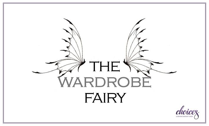 wardrobe fairy_logo2