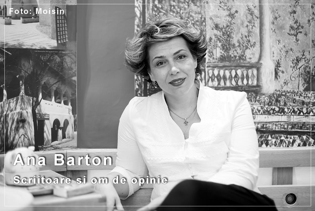 ana-barton1