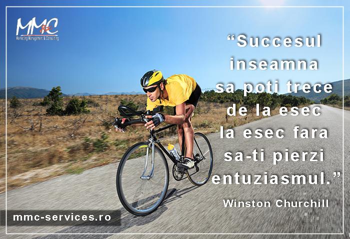 succesul.jpg